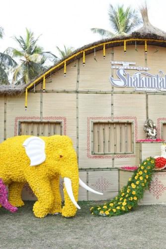 Samantha-Shakuntalam-Movie-Oppening-Photos-3