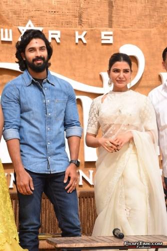Samantha-Shakuntalam-Movie-Oppening-Photos-32