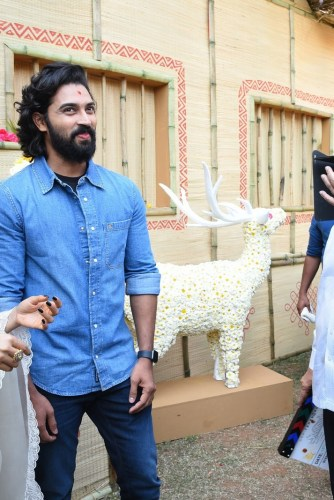 Samantha-Shakuntalam-Movie-Oppening-Photos-9