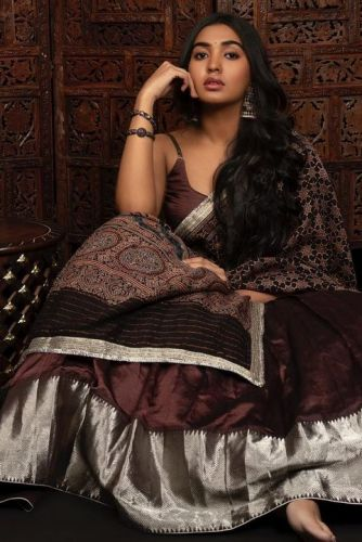Shivathmika-new-photos-10