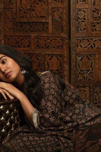 Shivathmika-new-photos-11