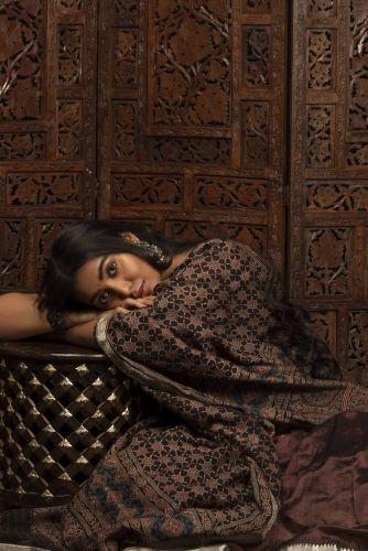 Shivathmika-new-photos-13