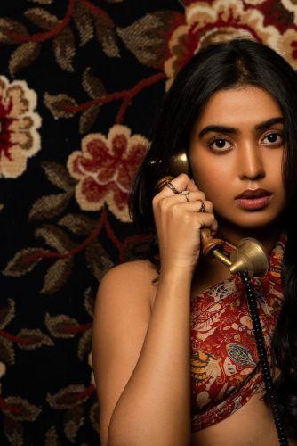 Shivathmika-new-photos-5