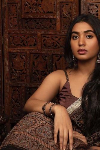 Shivathmika-new-photos-7