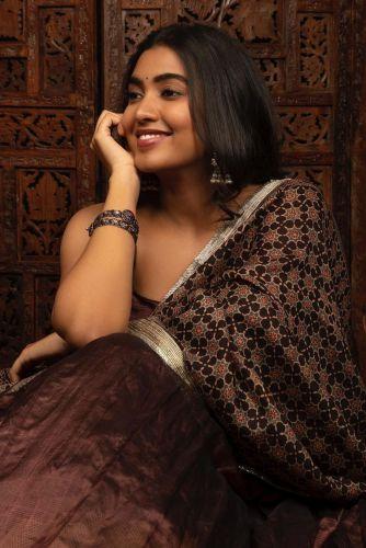 Shivathmika-new-photos-8