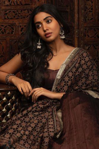 Shivathmika-new-photos-9