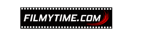 FilmyTime